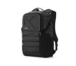 Lowepro QuadGuard BP X2 (LP-DQBPX2-FN)