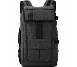 Lowepro StreetLine BP 250 (LP36946)
