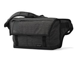 Lowepro StreetLine SL 140 (LP36945)