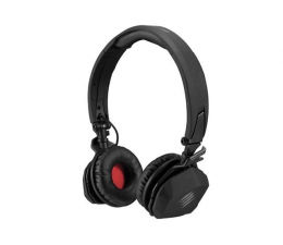 Mad Catz F.R.E.Q. M Wireless (Bluetooth) (MCB434060002)