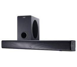 Magnat SBW 250 black (SBW 250 black)