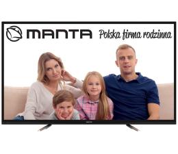 Manta 50LUA58L (50LUA58L)