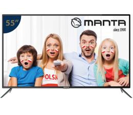 Manta 55LUA57L  (55LUA57L )