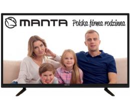 Manta LED4004T2 PRO (LED4004T2 PRO)