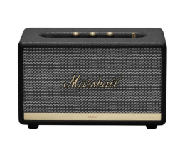 Marshall Acton II Czarny (ACTONIIBLK)