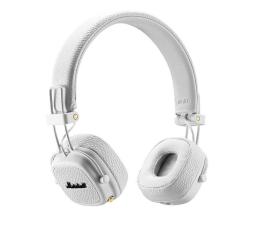 Marshall Major III Bluetooth Białe (MAJORIIIBTWHT)