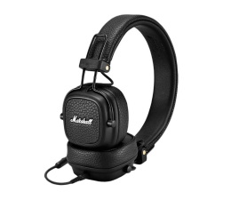 Marshall Major III Czarne (MAJORIIIBLK)