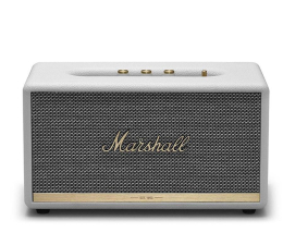 Marshall Stanmore II Biały (STANMOREIIWHT)