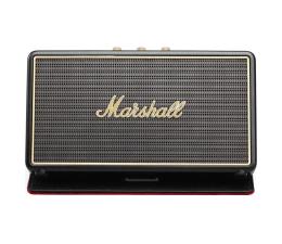 Marshall Stockwell Czarny + etui (STOCKWELLETUIBLK)