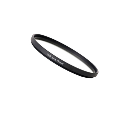 Marumi DHG Lens Protect 67mm (LProtect67 DHG)