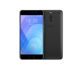 Meizu M6 Note 3/16GB Dual SIM LTE czarny (M721H BLACK)