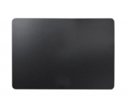 "Micron 256GB 2,5"" SSD M1100 3D NAND OEM (MTFDDAK256TBN-1AR1ZABYY (not_dem))"