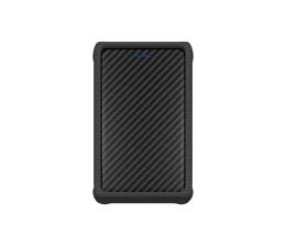 "Micron 256GB 2,5"" SSD M1100 3D NAND USB 3.0  (MTFDDAK256TBN-1AR1ZABYY (not_dem))"