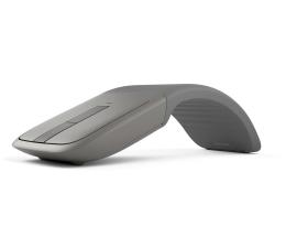 Microsoft ARC Touch Bluetooth (7MP-00015)