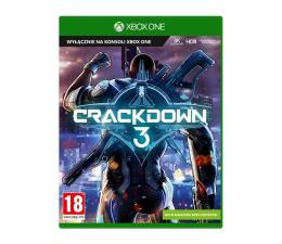 Microsoft Crackdown 3 (7KG-00016)