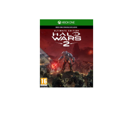 Microsoft Halo Wars 2 Ultimate Edition (7GS-00016)