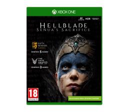 Microsoft Hellblade: Senua's Sacrifice ( MZU-00015)