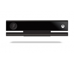 Microsoft Kinect XBOX One 2.0 (GT3-00003)