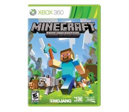 Microsoft Minecraft  (G2W-00018)