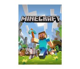 Microsoft Minecraft (44Z-00173)