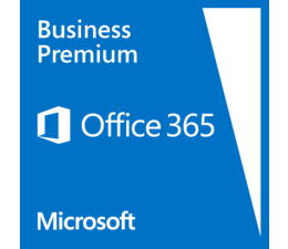 Microsoft Office 365 Business Premium subskrypcja 12m.  (9F4-00003 CSP)