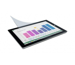 Microsoft Osłona Screen Protector do Surface 3 (GW3-00007)
