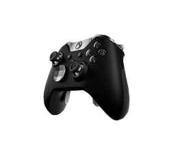 Microsoft Pad XBOX One Elite Wireless Controller (HM3-00005)