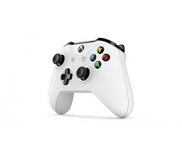 Microsoft Pad XBOX One S Wireless Controller (TF5-00003)