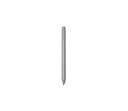 Microsoft Pióro Surface Pen 2017 Srebrne (EYU-00014)