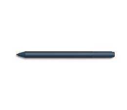 Microsoft Pióro Surface Pen (grafitowy) (EYU-00022)