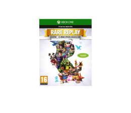 Microsoft Rare Replay (KA5-00018)