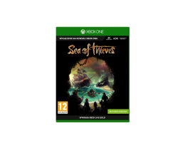Microsoft Sea of Thieves  (GM6-00020)
