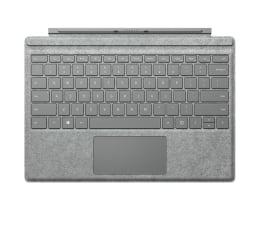 Microsoft Signature Type Cover Surface Pro Platynowa (FFP-00013)