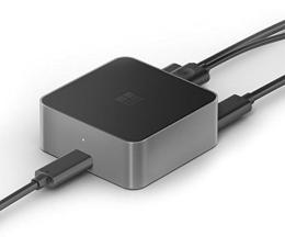 Microsoft Stacja Dokująca do Microsoft HD500