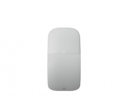 Microsoft Surface Arc Mouse Platynowa (CZV-00006)
