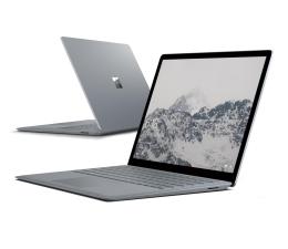 Microsoft Surface Laptop i5-7200U/4GB/128GB/Win10s (D9P-00018)