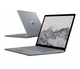 Microsoft Surface Laptop i7/8GB/256GB/Win10s (DAJ-00012)
