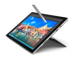Microsoft Surface PRO 4 i7-6650U/8GB/256SSD/Win10  (CQ9-00004)