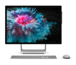 Microsoft Surface Studio 2 i7/32GB/1TB/GTX1070/Win10Pro (LAK-00018)