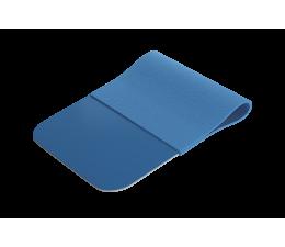 Microsoft Surface Uchwyt na długopis błękitny (5D7-00033)