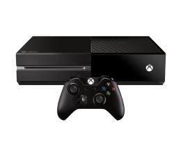 Microsoft Xbox One 1TB Kinect +KSR+Minecraft+Rabbids+6M Gold (5C6-00060)