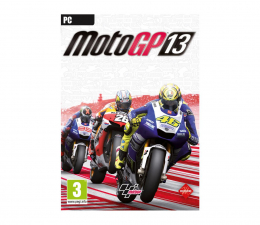 Milestone MotoGP 13 ESD Steam (4eb7a542-f3cd-44fe-ba9b-a601ced36c92)