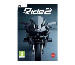 Milestone RIDE 2 ESD Steam (7d16ce4a-756a-48fe-9b15-29f18743a467)