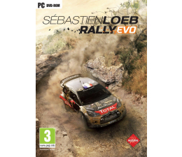 Milestone Sebastien Loeb Rally EVO (5907610753171)