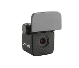 Mio A20+ Tylna Kamera do serii Mio Drive (5412N5380002)