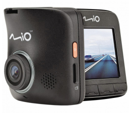 "Mio MiVue 508 Full HD/2,4""/140"