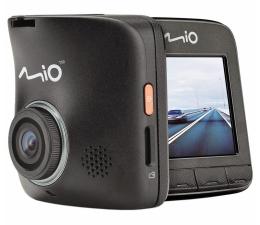 """Mio MiVue 508 Full HD/2,4""""/140"""