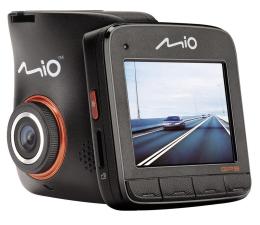 """Mio MiVue 518 Full HD/2,4""""/140/GPS"""