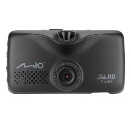 "Mio MiVue 618 Full HD/2,7""/140/GPS  (5415N4890009)"