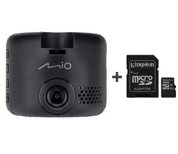 """Mio MiVue C330 Full HD/2""""/130 + 32GB  (317886 + 408958 )"""